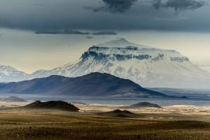 Iceland - Austurland
