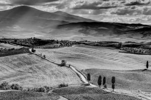Tuscany Gladiators