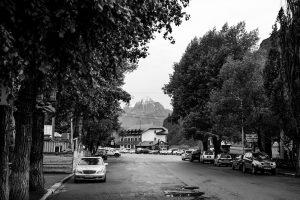 Kasbegi road Georgia 2016 20 GPS 42°35'49- N 44°34'16- E