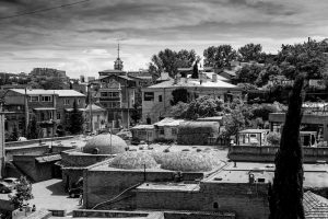 TbilisiGeorgia 2016 10 GPS 41°41'44- N 44°48'15- E