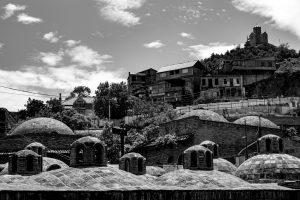 Tbilisi Baths 2016 11 GPS 41°41'45- N 44°48'15- E