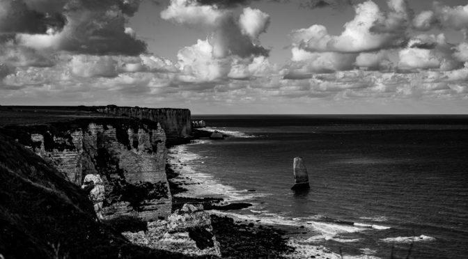 Normandie – France 2020